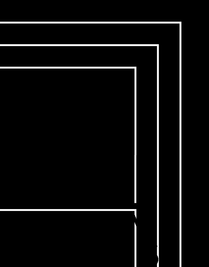 ORGANIC HOUSE KITAKYUSHU